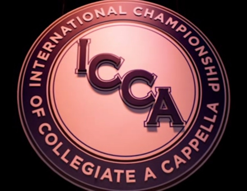 UK ICCA line-up for 2020 announced